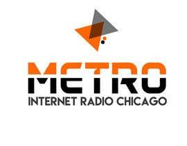 payipz tarafından Design a Logo for Internet Radio Company için no 23