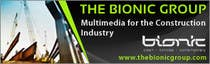 Contest Entry #36 for Banner Ad Design for The Bionic Group