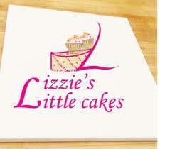 sssudarshana tarafından Home Baker Needs a Logo Design için no 101