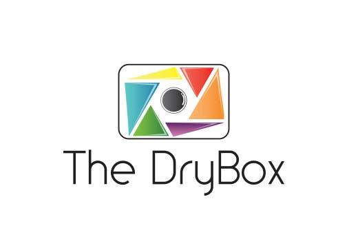 entry 73 by dabuooinfo for design a logo for a photography rh freelancer com