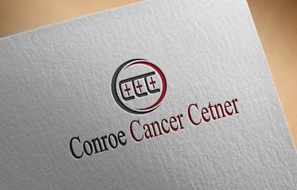 logitech05 tarafından Design a Logo for a medical website için no 38