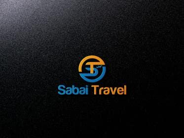 CretiveBox tarafından Design a Logo için no 67