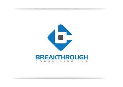 waliulislamnabin tarafından Design a Logo için no 447