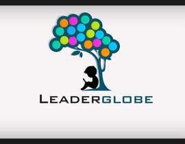 #296 untuk Design a Logo for Me oleh Saadyarkhalid
