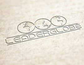 #194 untuk Design a Logo for Me oleh raditeputut
