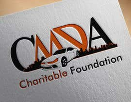 #54 for Logo Design for a Charitable Association by llewlyngrant