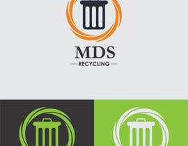 #115 for Design a Logo by baharuddin21