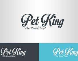 bho577cc5bf49989 tarafından Design logo for a petstore brand için no 3