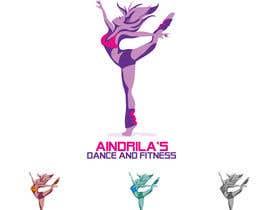 ismailzaidy tarafından Design a Logo - -- 2 için no 2