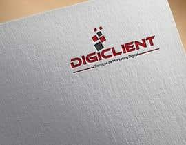 AESSTUDIO tarafından Design a Logo için no 74