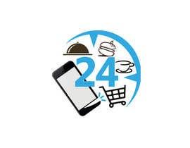 szamnet tarafından Design a Logo for a  Pre-Ordering platform için no 9