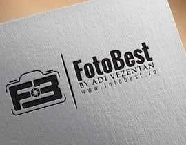 saonmahmud2 tarafından photography logo için no 5
