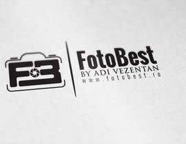 saonmahmud2 tarafından photography logo için no 32