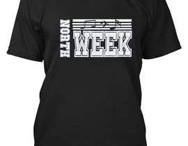 lounissess tarafından Design a T-Shirt için no 47