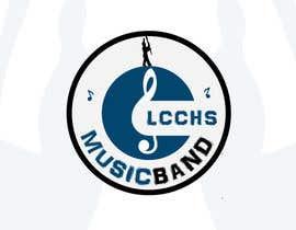 khorshedelroby tarafından Design Brand Logo için no 26
