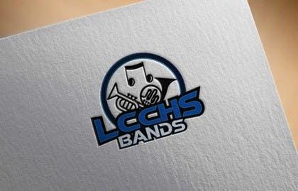 sonu2401 tarafından Design Brand Logo için no 7