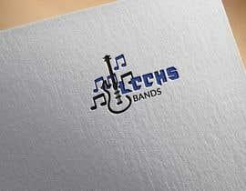 patitbiswas tarafından Design Brand Logo için no 4