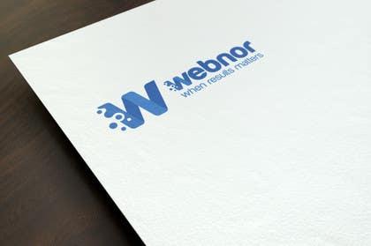 silverhand00099 tarafından Design a Logo için no 253