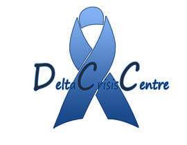 bigbidder tarafından Design a Logo for a new non-profit organization için no 6