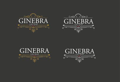JoseValero02 tarafından Design a Logo için no 142