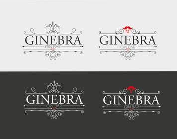 JoseValero02 tarafından Design a Logo için no 179
