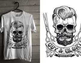 sawokecik28 tarafından Design a T-Shirt için no 44