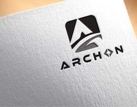 AmanGraphics786 tarafından Design a Distinctive Logo for Martial Arts Equipment için no 37