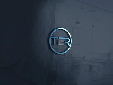 raju177157 tarafından Need reviews on my TER account için no 1