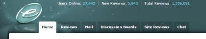 raveendrawm tarafından Need reviews on my TER account için no 4