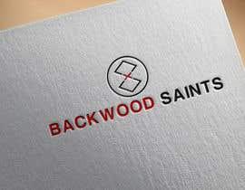 blackyellow tarafından Clean up a logo for the Backwood Saints için no 11