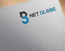 lutfurkhan456 tarafından Design a new logo for hosting company için no 116
