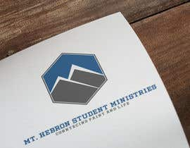 jonothor tarafından Design a Logo for Youth Outreach için no 17