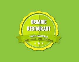 mohan2see tarafından Design the best organic Logo için no 11