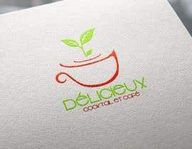 jlangarita tarafından Design the best organic Logo için no 59