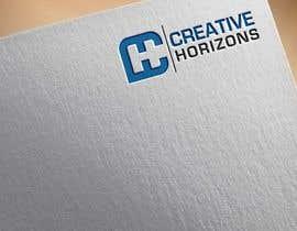 bourne047 tarafından Design a Logo for IT company için no 210