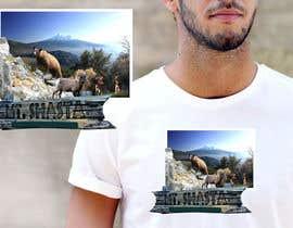 dulhanindi tarafından Mt. Shasta için no 2