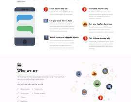 shourav01 tarafından Design and Build a Website için no 37
