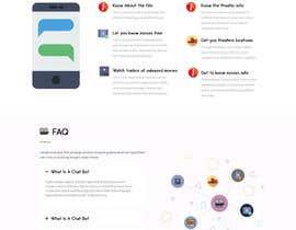 shourav01 tarafından Design and Build a Website için no 45