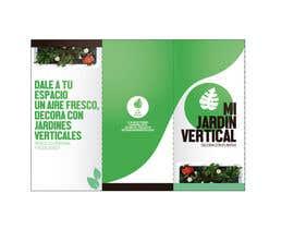 lautarodebasto tarafından Diseñar un folleto için no 8