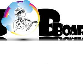 Rahid09 tarafından Design a Logo için no 7