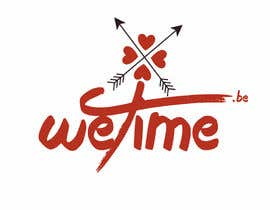 muskaannadaf tarafından a woman friendly logo for wetime için no 40