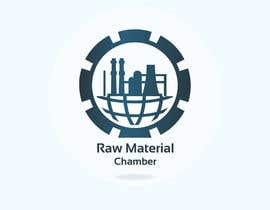 professionalpop tarafından Design a Logo for a Chamber of Commerce için no 23