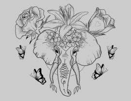 #8 for Design a Tattoo by MohsenFazeli