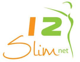 nº 53 pour I need Graphic Design for logo par twodnamara