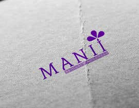 sampathupul tarafından Design  Logo için no 53