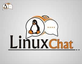kinghjfs tarafından Design a Logo for a Linux IRC  chatroom website için no 13