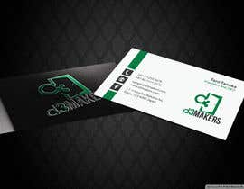 Design impressive and catchy business cards freelancer for Catchy business cards