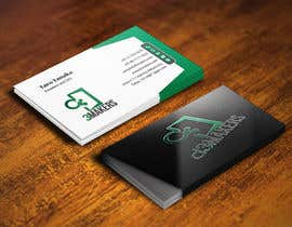 Design impressive and catchy business cards freelancer 85 for design impressive and catchy business cards by mamun313 colourmoves