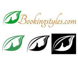 kievnatali11 tarafından Design a Logo or re-design our current logo için no 36
