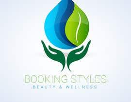 majidfahim tarafından Design a Logo or re-design our current logo için no 25